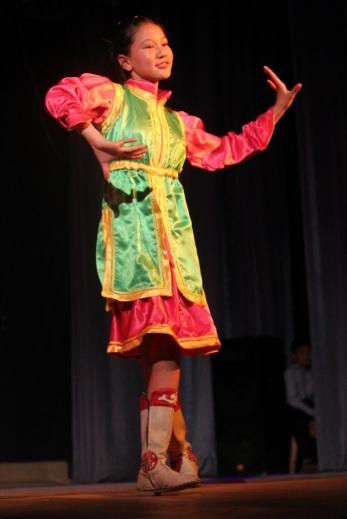 baaska dance 2