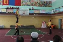 jugglers2